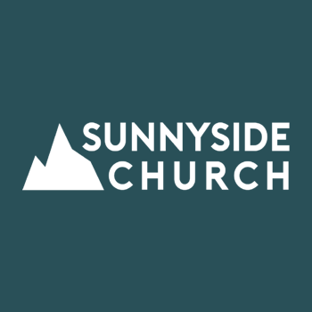 Sunnyside Church