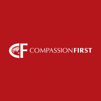 Compassion First