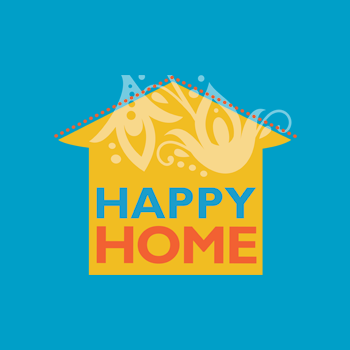 India Happy Home