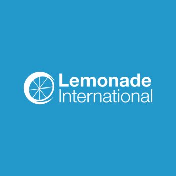 Lemonade International