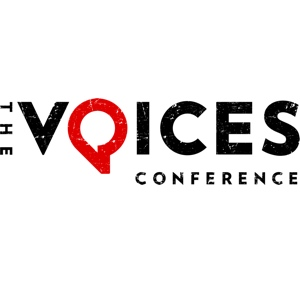 The Voices Conference