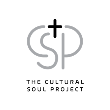 The Cultural Soul Project