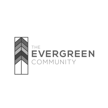 The Evergreen Community