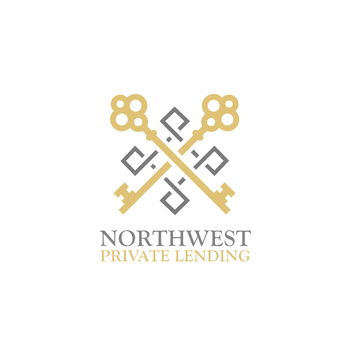Northwest Private Lending